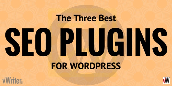 The most effective SEO plugins you need to help your WordPress blog rank
