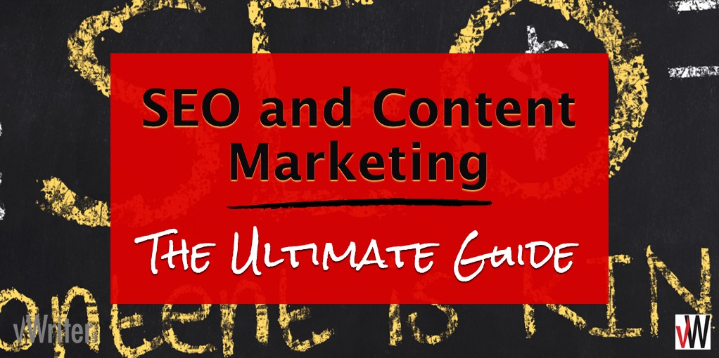 Image result for seo content marketing 2017